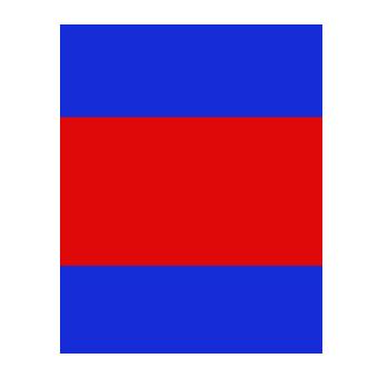 WOPP logo